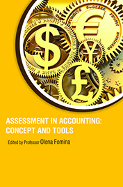 Assessment in accounting